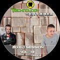 DJ Skybase & Technology - Mixed-Session Vol. 13 Trance