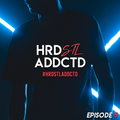 Hardstyle Addicted Episode 5