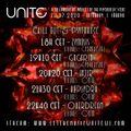 Unite - Let the Music Unite Us #15