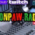 2021.02.21 - Super Sunday - LionPaw Radio - Wattykilla