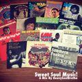 Sweet Soul Music!