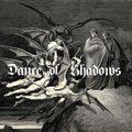 Dance of shadows #192 (Classics of Goth #22)