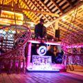 Playtime CDj in June 2021 - Montis Colibita