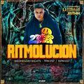 RITMOLUCION WITH J RYTHM EP. 024: 2DEEP