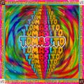dj tomasito -the floor is lava