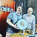 Cinema Deea 02.02.2020 special guest Dj wiLLy Marando (Radio Deea)