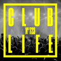 CLUBLIFE by Tiësto Podcast 723