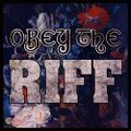 Obey The Riff #56 (Mixtape)