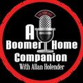 A BOOMER HOME COMPANION MAY 13, 2017