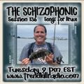 The Schizophonic on Trendkill Radio - Session 136