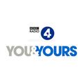 04 Mar 2020: Bus Regulation on BBC Radio 4 (You & Yours)
