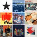 The Blueprint on Jazz FM Sunday January 17th 2016