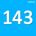 VOL143 (2 hours with Feodor AllRight & Elena Mechta)