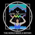 """Secret Sun Society #10 THIS WORLD NEEDS A MOTHER  """"What The Water Gave Me"""""""