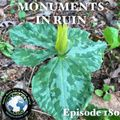 Monuments in Ruin - Chapter 180