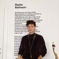 Laura Agnusdei 16-02-2020