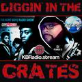 Kort Boyz Radio Show - Diggin In The Crates EP 3