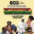 Xterminator Hits Mix