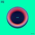 RRFM • Jaimy • 21-07-2021