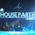 #HouseParty