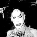 DARK 80s 19