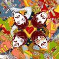 Love Me Do | Reggae Tribute to the Beatles