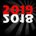 000206 (To 2019)