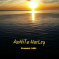 Love Of Sea, Summer Mix - 2021 by AnNiTa HarLey
