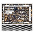 The Home And The World 011 (HIPPIE HINDUSTAN हिप्पी हिंदुस्तान) - Nishant Mittal [03-11-2018]
