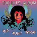 Pure Evil presents THE HITS ALBUM