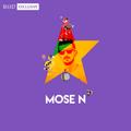 [+] Mose N - Guest Set @ Pro FM Party Mix (07.11.2020) [SELECT EXCLUSIVE]