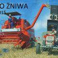 Tekno Żniwa 14.03.2015 Promo Mix