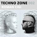Techno Zone - 002