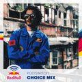 Choice Mix - Polyswitch