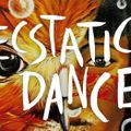Madison Movement Collective Dance March 7
