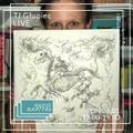 RADIO KAPITAŁ: TJ Głupiec #4 LIVE (2020-01-06)