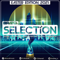Brana K - SELECTiON 'Easter Edition' 2021 (House is Music)