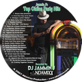 Top Oldies Party Hits with DJ Jammin J