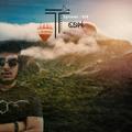 TAPROBANE TUNES Episode 028 - CDM ( Sri Lanka )