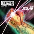 2018 AD (Hip Hop Mix)