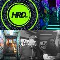 CHOC-L@T CREW HOUSE RADIO DIGITAL 8/11/2020