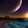 A Mystical Journey : Part 1