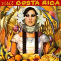 Costa Rica Seventeen!