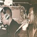 LTJ Bukem and MC Conrad - Dance Paradise 10 - 22nd April 1995