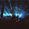 Eric Prydz @ Escape Psycho Circus 2016