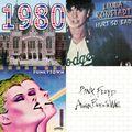 NON STOP 40 - USA TOP 40 - 1980, June 1