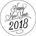 "Luca's Joseph Selection Mix 11 ""New year Mix"""