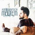 Mel7em for KataHaifisch
