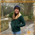 The Flip Side w/ Louise Mason 10th January 2021