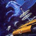 stellar spectrograph 4-29-21